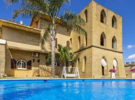 Villa Full'House