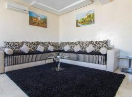 Res Mario 3 Lovely Apartment With Balcony & Sea View Free Wifi