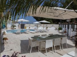 Vdl Luxury Villa