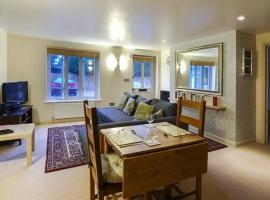 Tillows Cottage, Cirencester