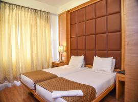 30 Best Patna Hotels, India (From $13)