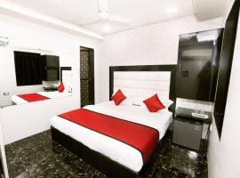 Hotel Janata