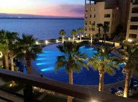 Samarah Resort