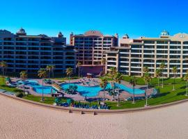 Sonoran Spa Rocky Point by Castaways, Puerto Peñasco