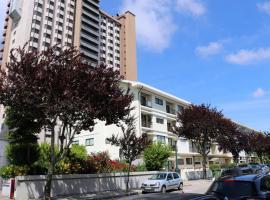 Porto Patricio Apartments