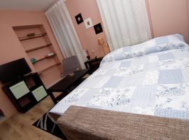 Apartment Lalita