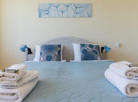Best Apartments - Siili