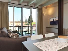 Voltoni Luxury Home