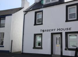 Tarbert House