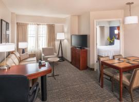 The best available hotels & places to stay near Yonkers, NY