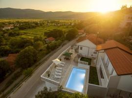 Holiday home Leko, Donji Proložac