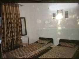 Paying Guest House in Shimla