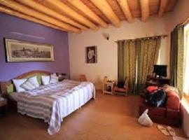 Hotel Classic Ladakh