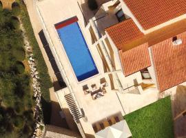 Villa Turquoise by Cap Vermell Estate