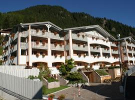 Hotel Resort Al Sole