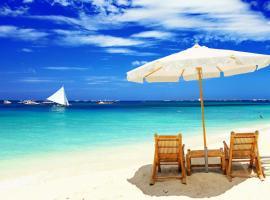 shtepi plazhi