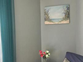 Paris Chaville newly decor appartment