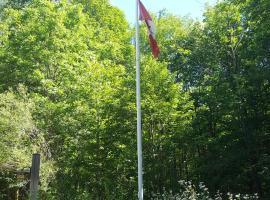 Niagara Falls,Luxurious Manor, Private Park, Golf, Fonthill (Near Welland)