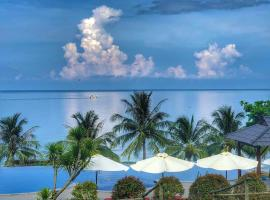 Phu Quoc Eco Beach Resort, Phu Quoc