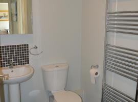 Penthouse Appartment, Lisburn