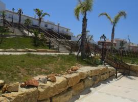 Casa Playa Zahara