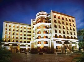 Maleewana Hotel & Resort, Ban Bang Muang