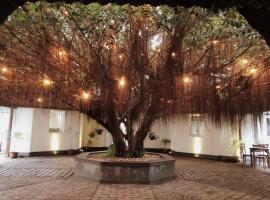 Artisan Villa, Коломбо