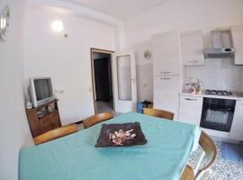 Casa Celestina, La Spezia (Lunense yakınında)