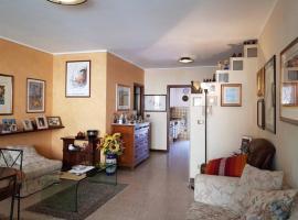 Appartamento Ida