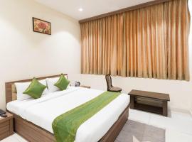 Treebo Hotel Raj Jodhpur