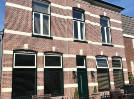 Loft Studio's