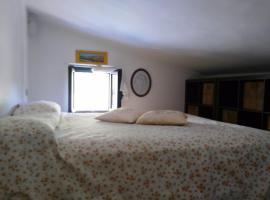 I 30 migliori hotel di Varazze (da € 39)