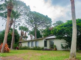 Perfect Orlando / Beach Base, Rockledge (in de buurt van Viera)