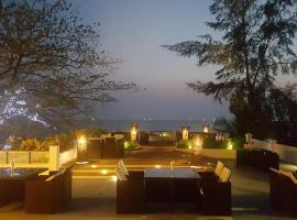 BT Bay Hotel