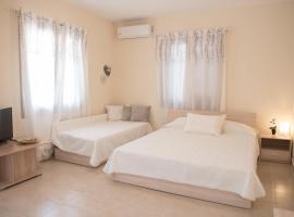 House Erato by Ela to Greece