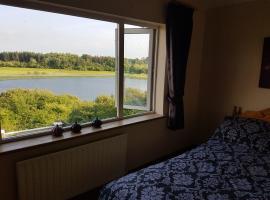 Lake view, Эннис (рядом с городом Spancelhill)