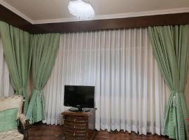 Hotel Pandim Pelling, Pelling