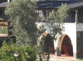 Casa Ribeira de Pera