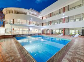 Hotel Campestre Nala