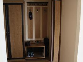 Elenite, Atrium, 1 bedroom