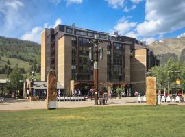 Mp705H Mountain Plaza Hotel Room