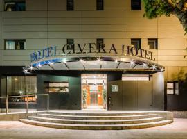 Hotel Civera