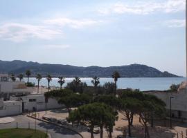 Vacances Location 1 G.Pavois 13
