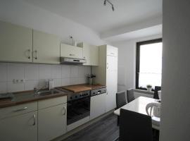 Apartment Oldenburg Edewecht