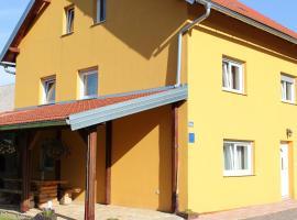 Holiday Home Jozo, Кореница (рядом с городом Drakulića Rijeka)