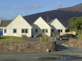Tirnaneill, Монахан (рядом с городом Tynan)