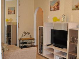 Apartment on Vilenskaya, Grodno (Grodno yakınında)