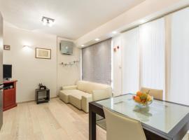 Apartment Miaa