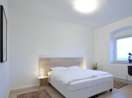 Bastei Apartment Enns