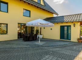 Guesthouse Da Lucia, Müllenbach